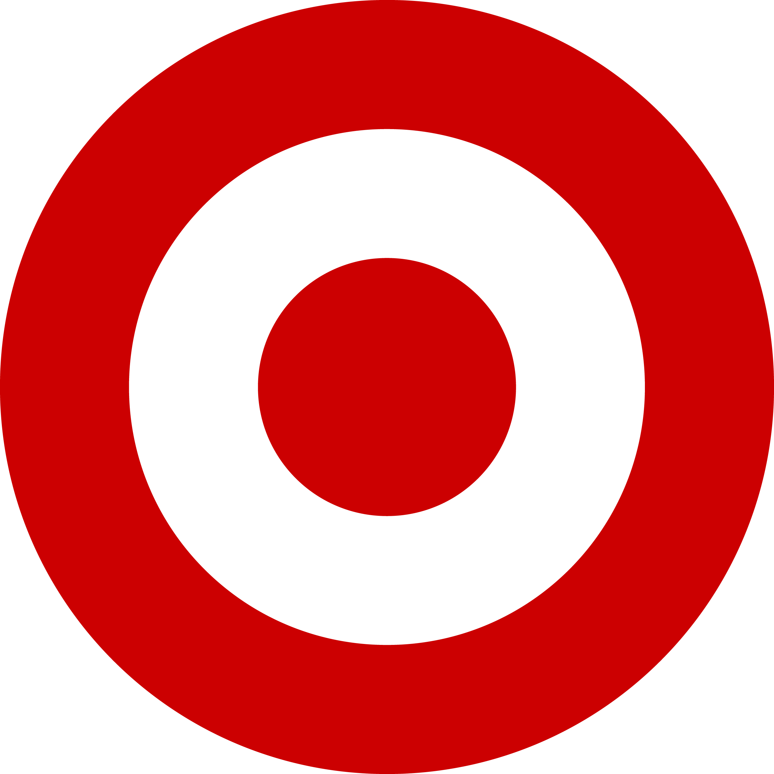TARGET: An everyday fave! Click here to shop Target.