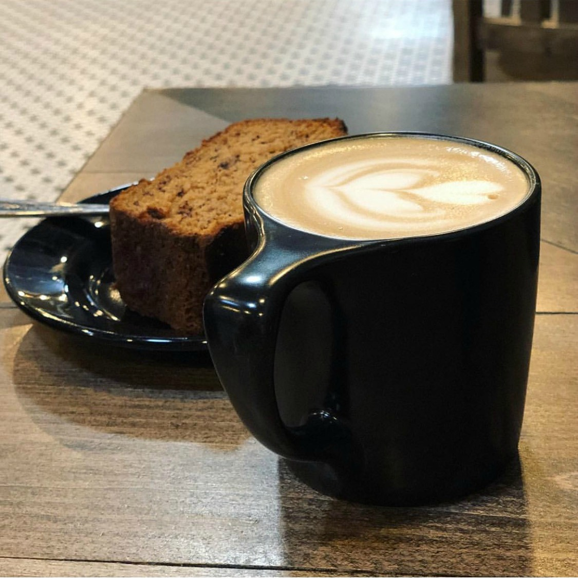 coffee-waco