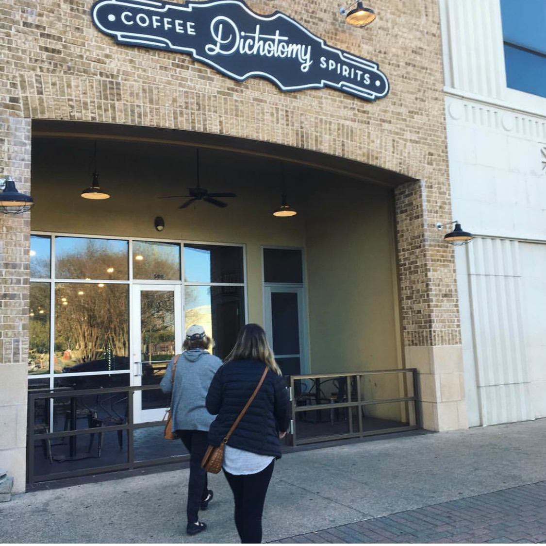 What To Do In Waco Besides Magnolia Market | Bring Mommy A Martini