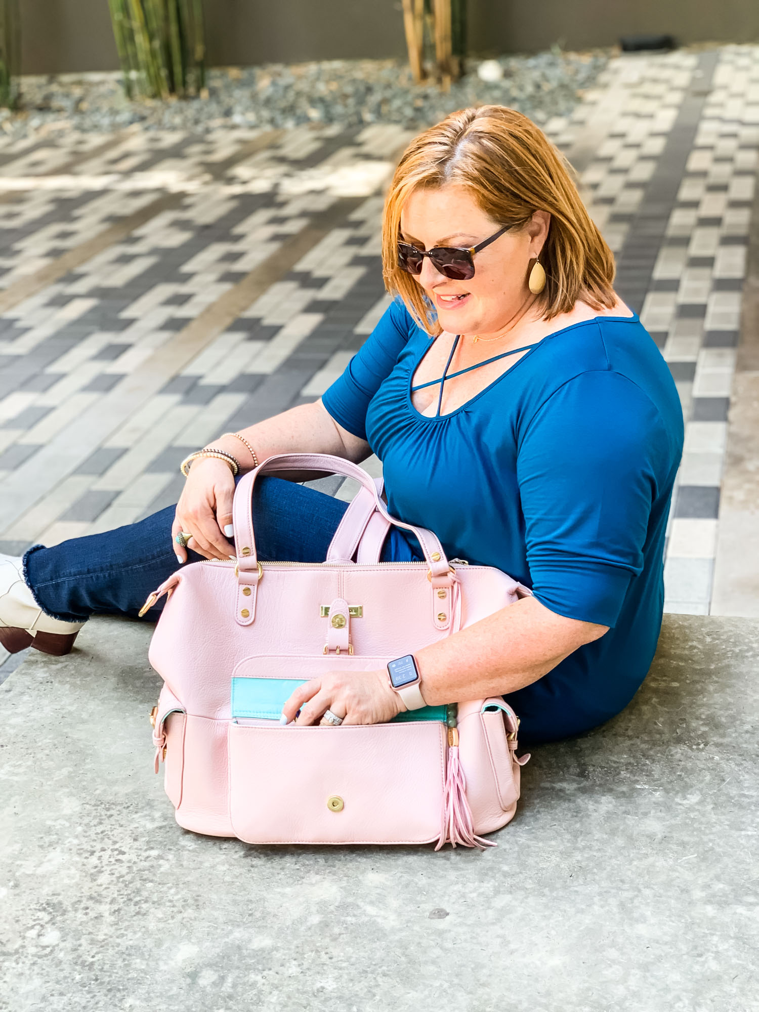 Best Carry-On Travel Accessories | Bring Mommy A Martini