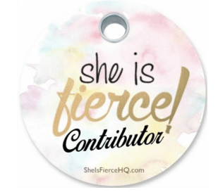 she-is-fierce-logo.png