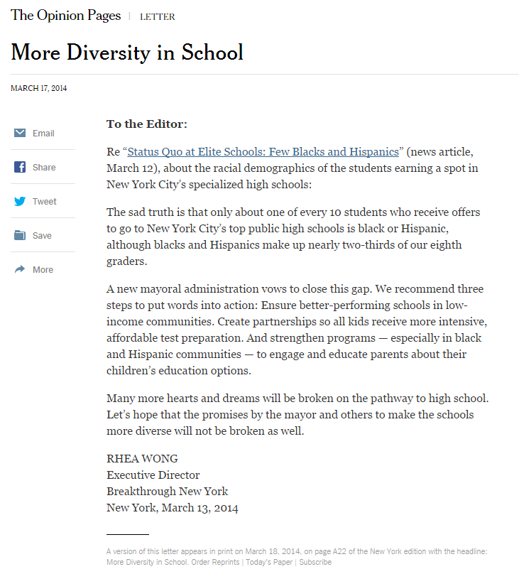 More Diversity in School   NYTimes.com.png