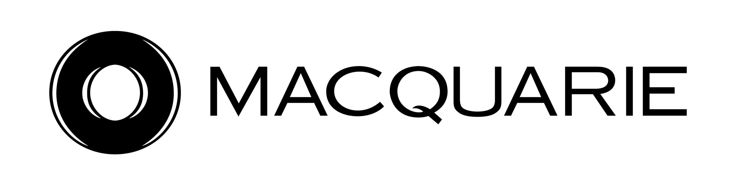 macquarie-logo-png-macquarie-group-macquarie-logo-6440.png