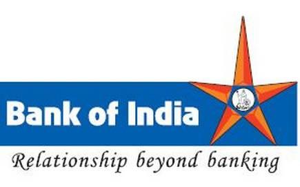 bankofindia.jpeg