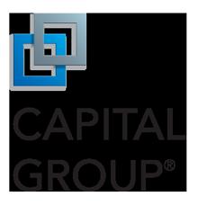 CapitalGroup_Company_Logo.png