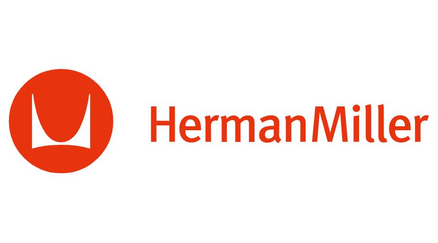 herman-miller-vector-logo.png