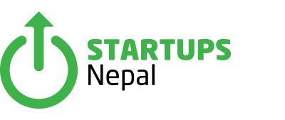 startup-nepal.png