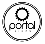 Circle-Logo-Black.png