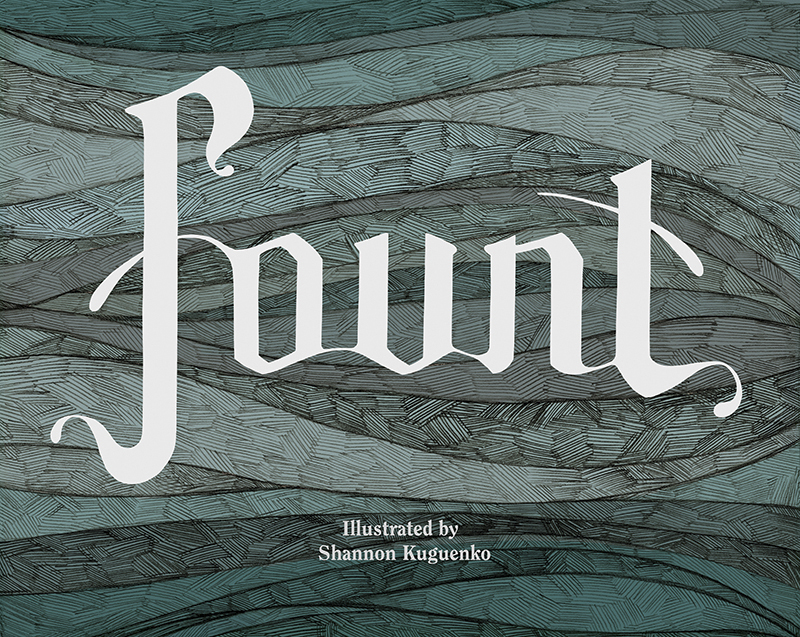 2.Fount Cover.jpg