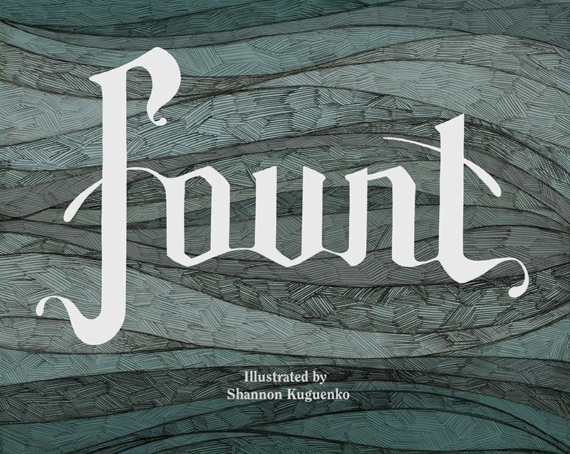 2.Fount Cover.jpg