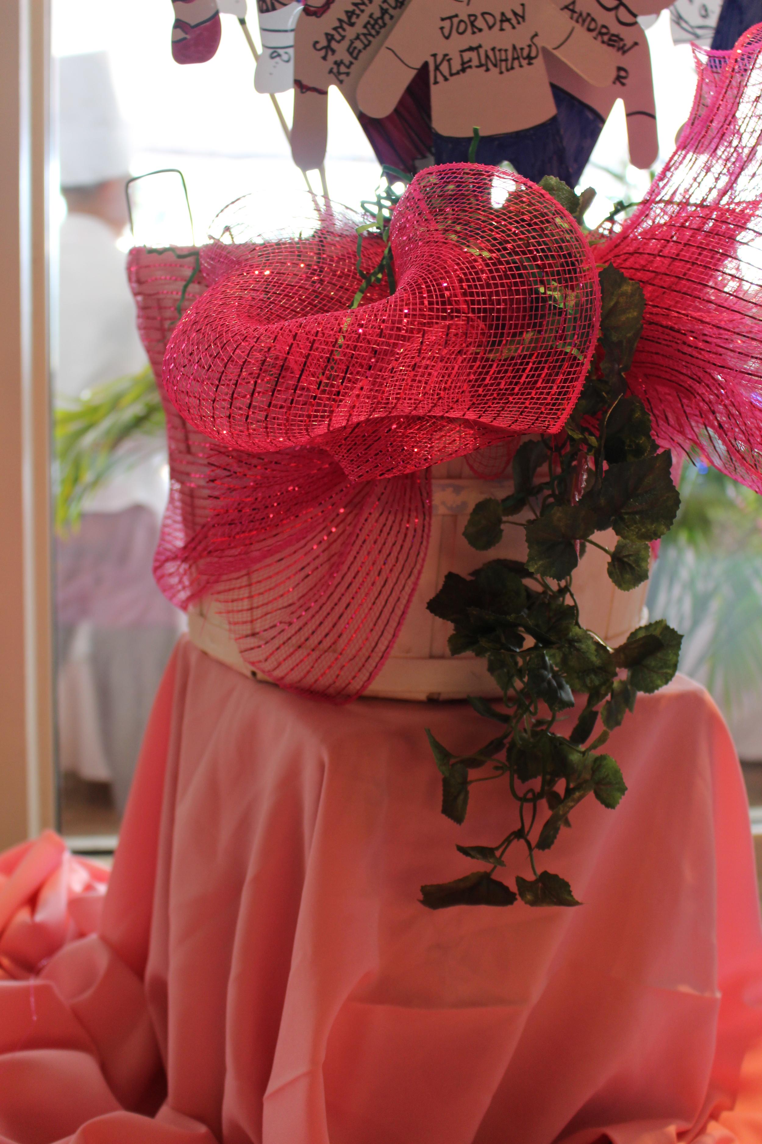 Breast Cancer Seawane Event 057.JPG