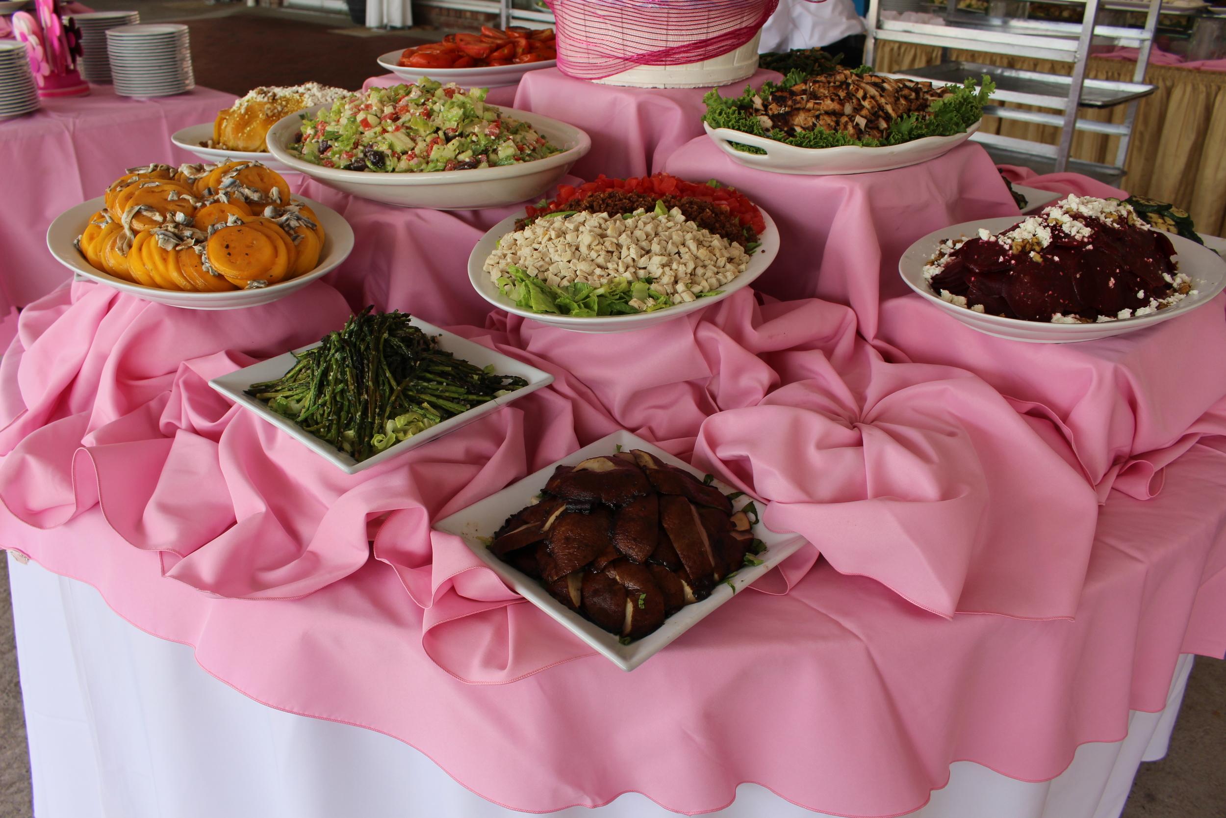Breast Cancer Seawane Event 077.JPG