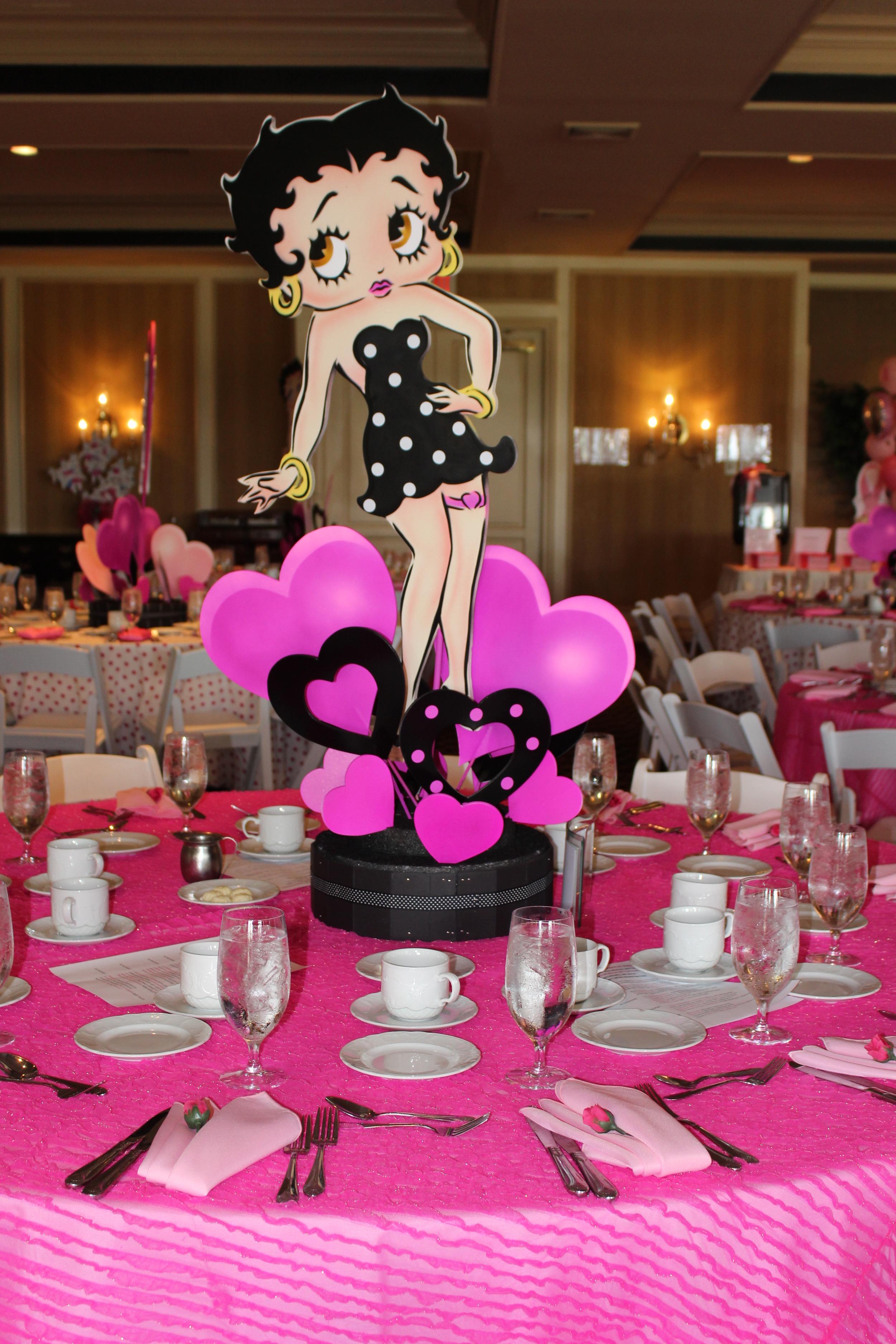 Breast Cancer Seawane Event 081.JPG