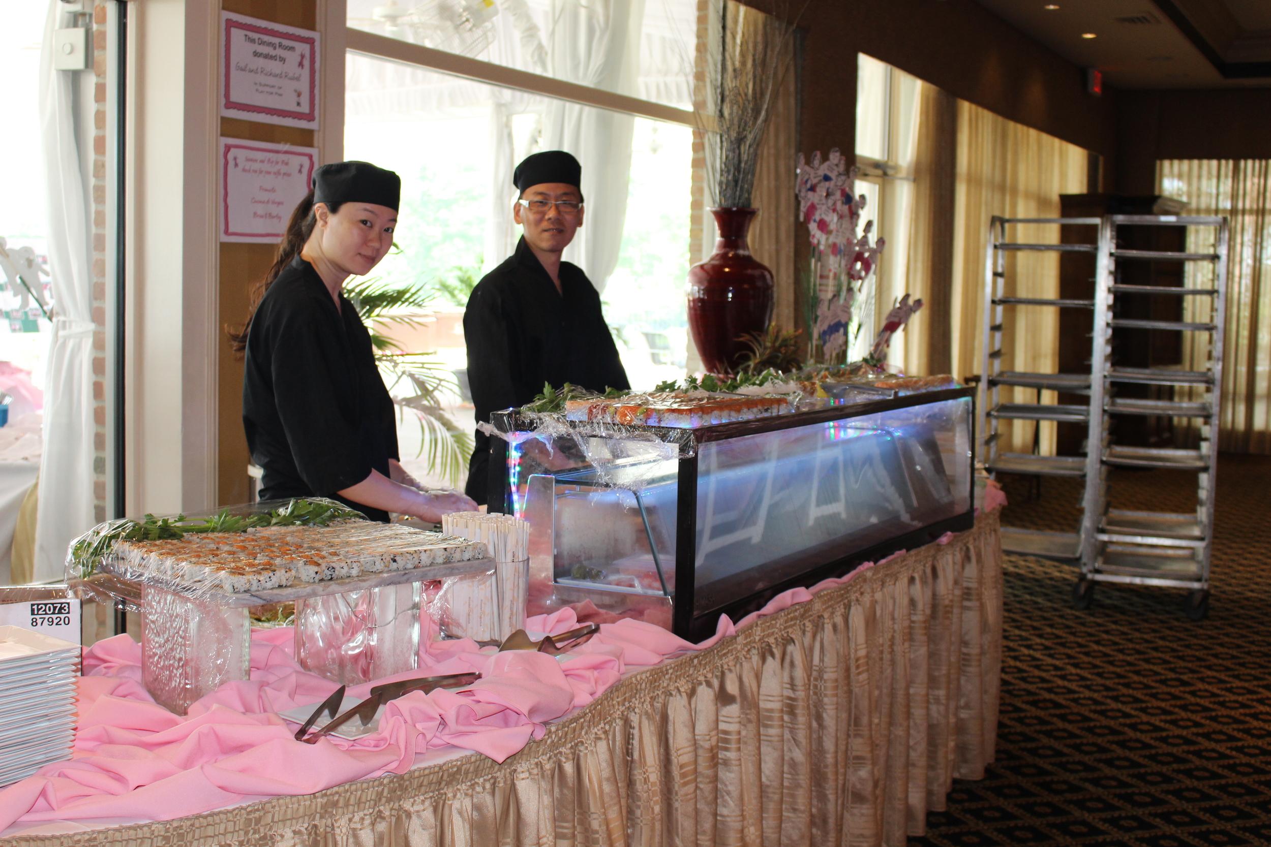 Breast Cancer Seawane Event 082.JPG