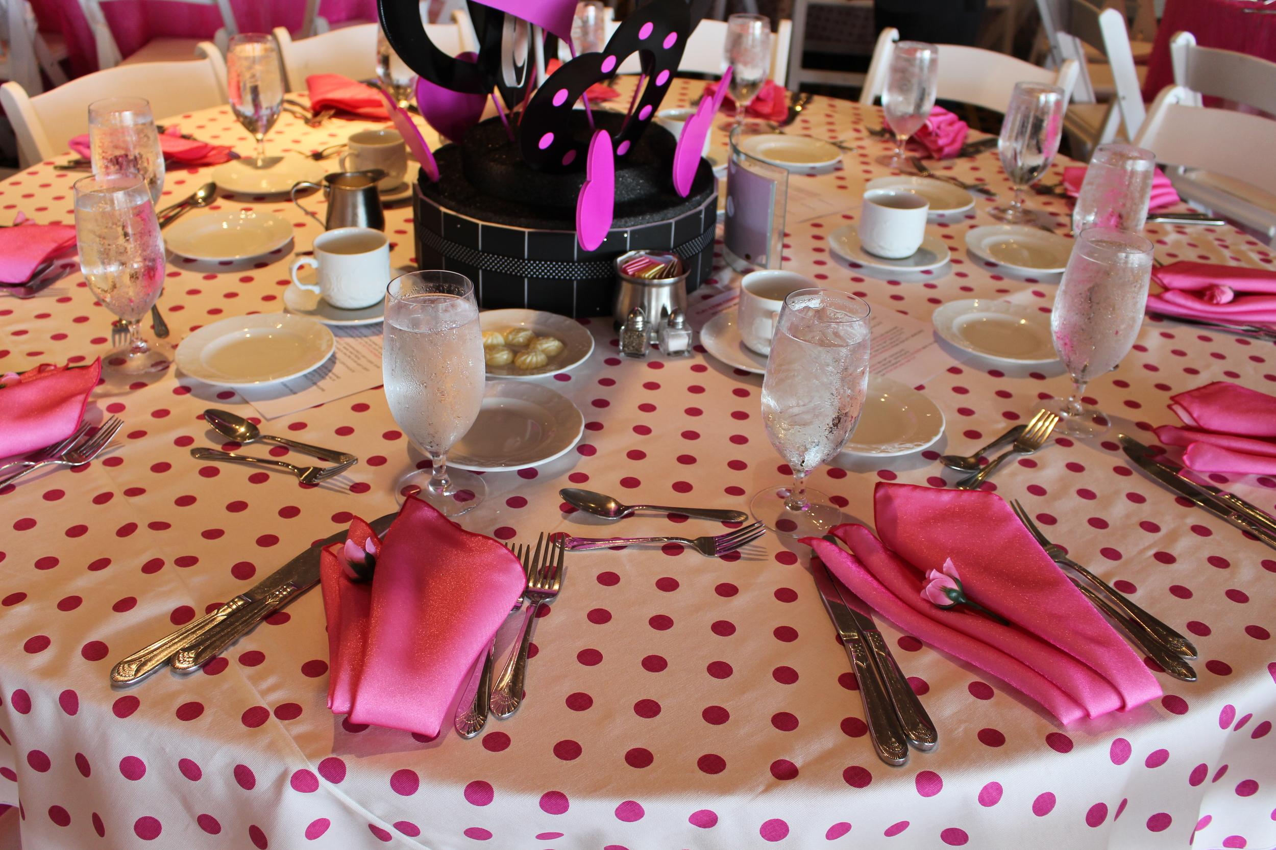 Breast Cancer Seawane Event 151.JPG