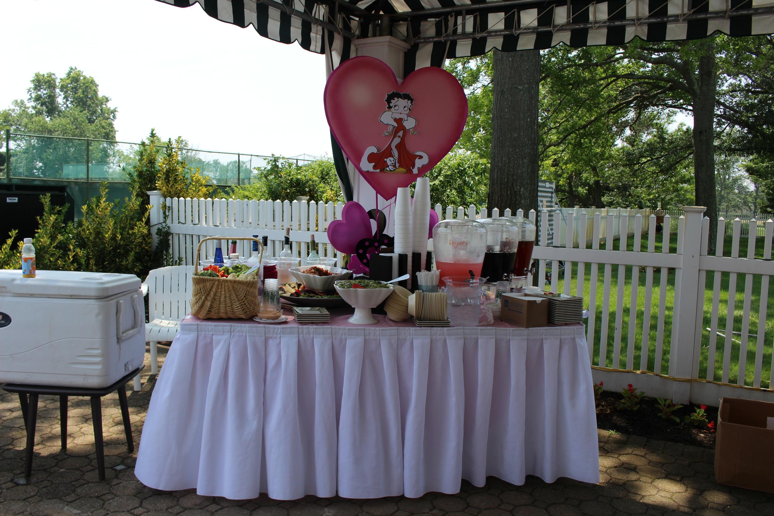 Breast Cancer Seawane Event 144.JPG