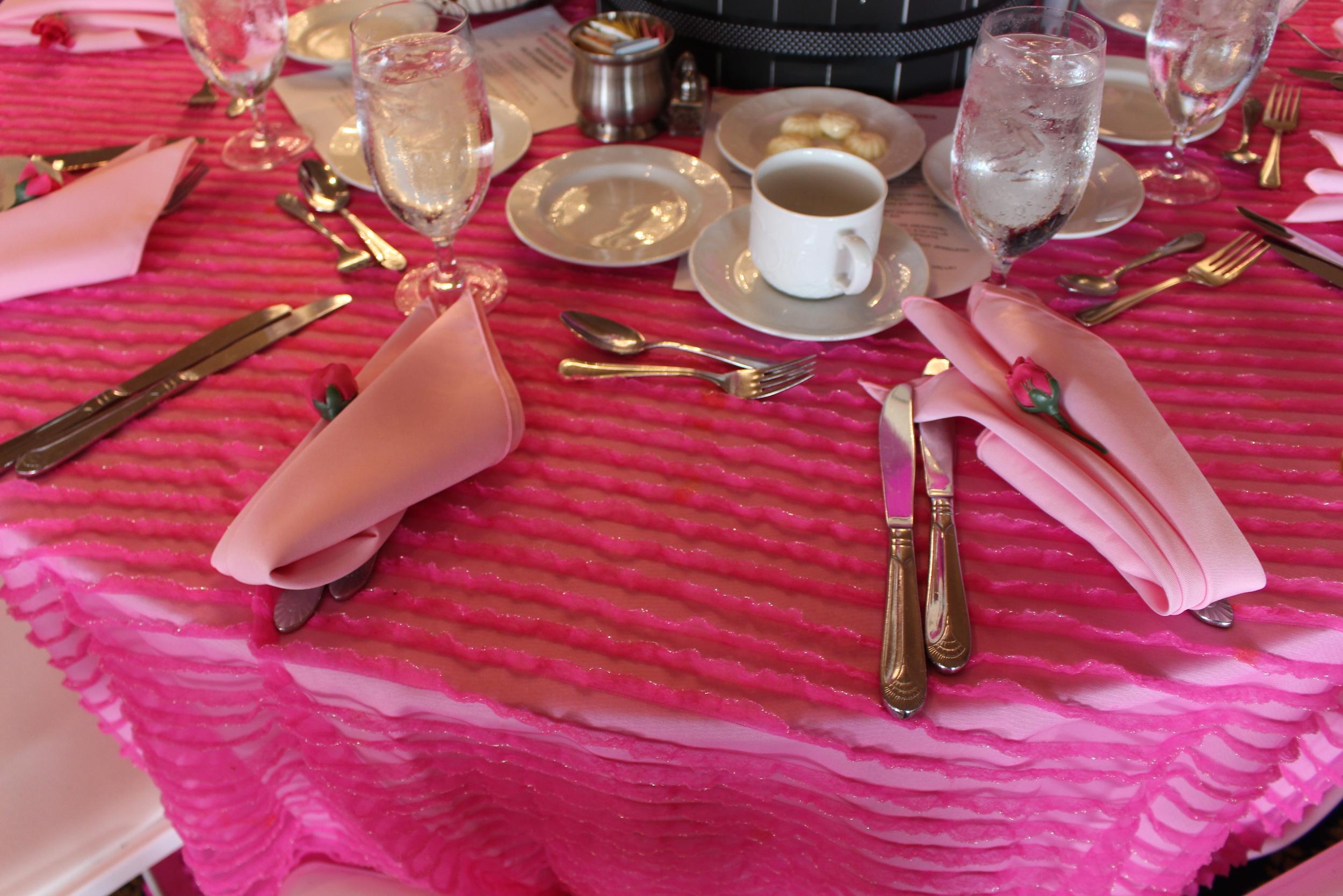 Breast Cancer Seawane Event 154.JPG