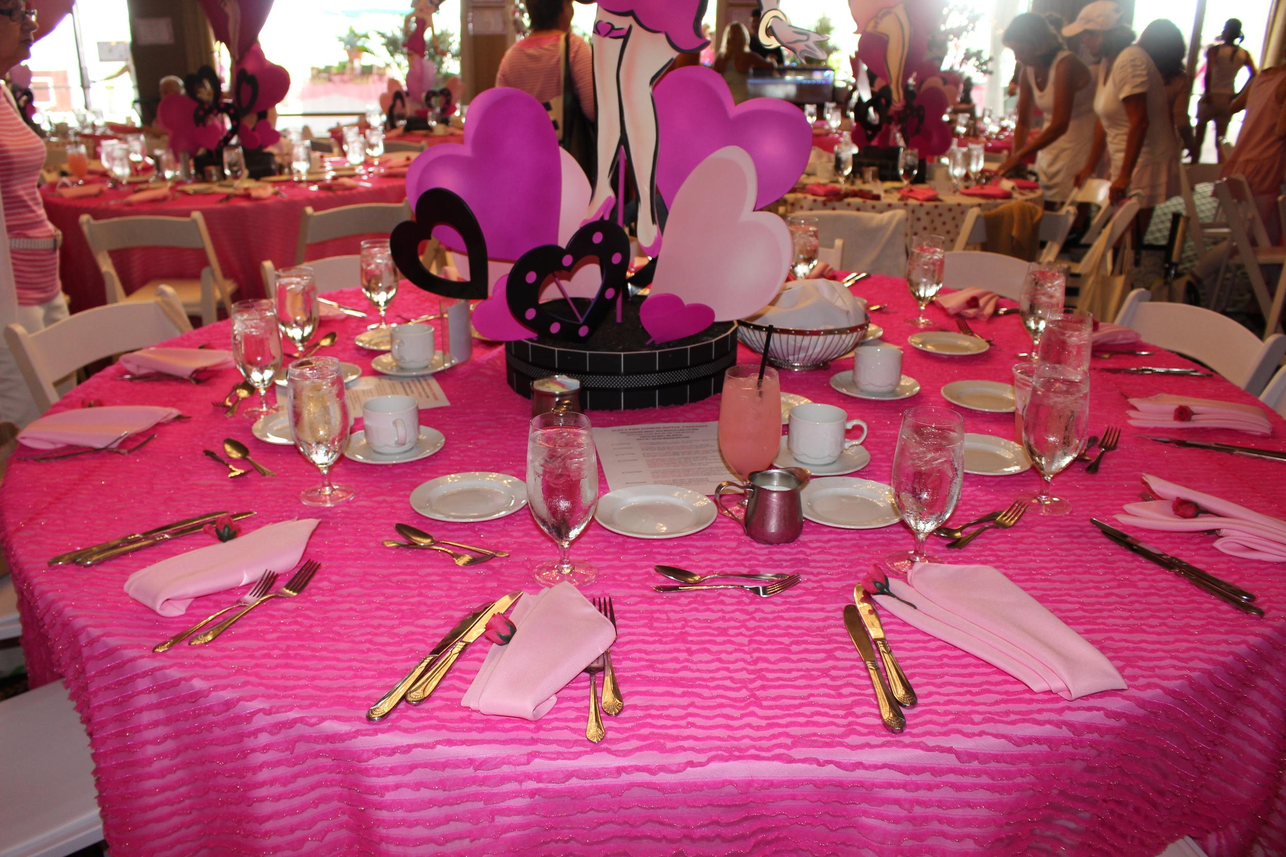 Breast Cancer Seawane Event 159.JPG