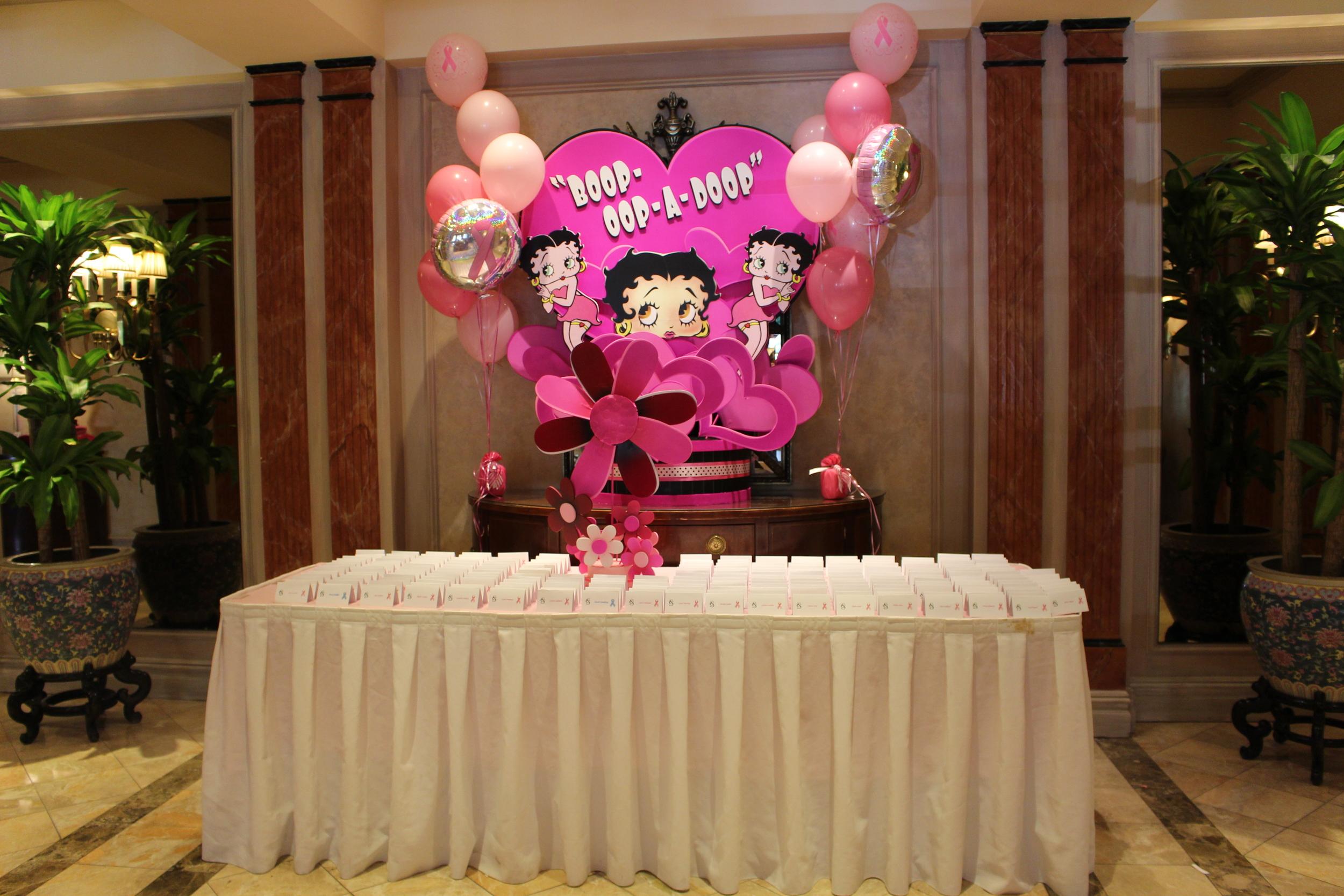 Breast Cancer Seawane Event 006.JPG