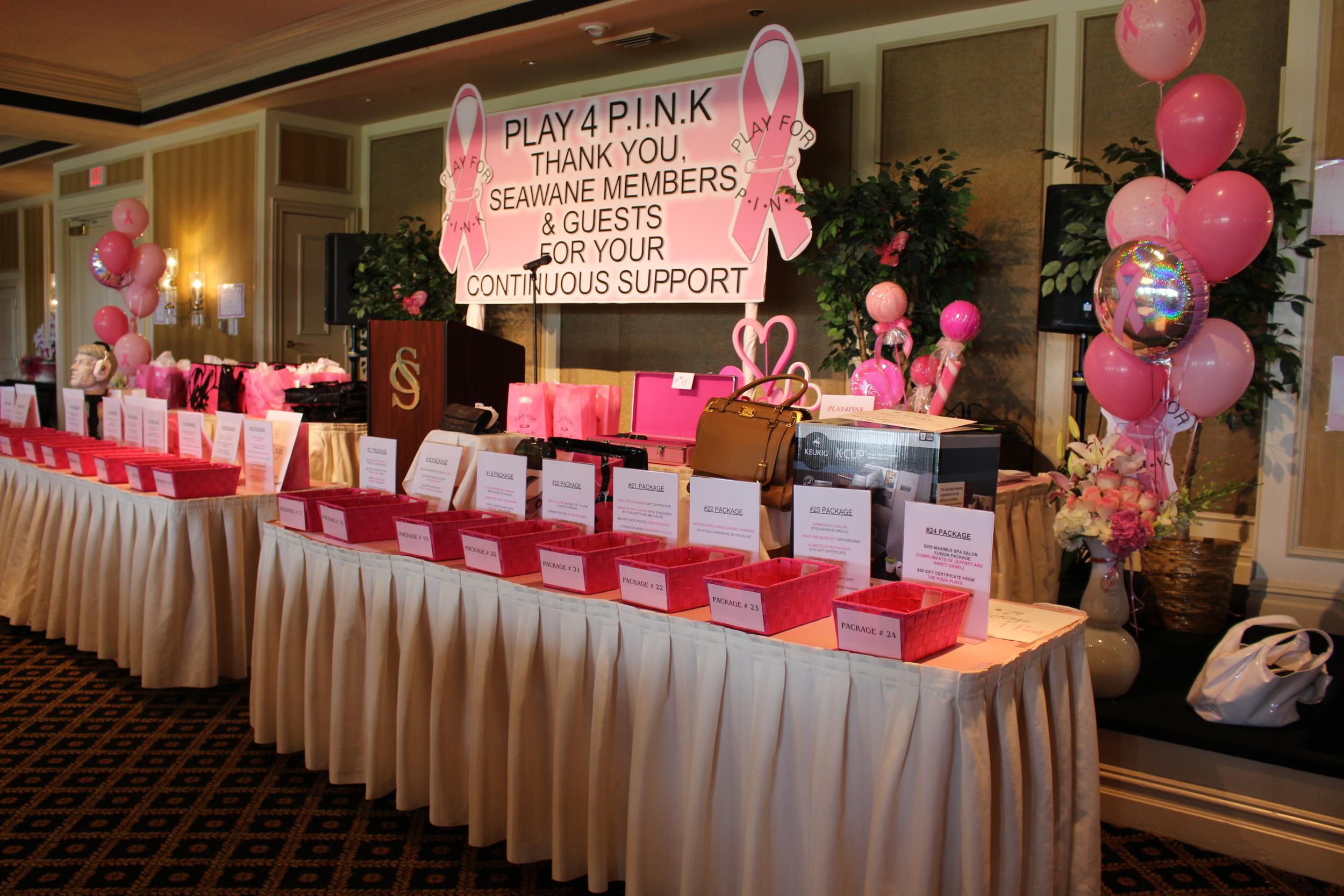 Breast Cancer Seawane Event 011.JPG