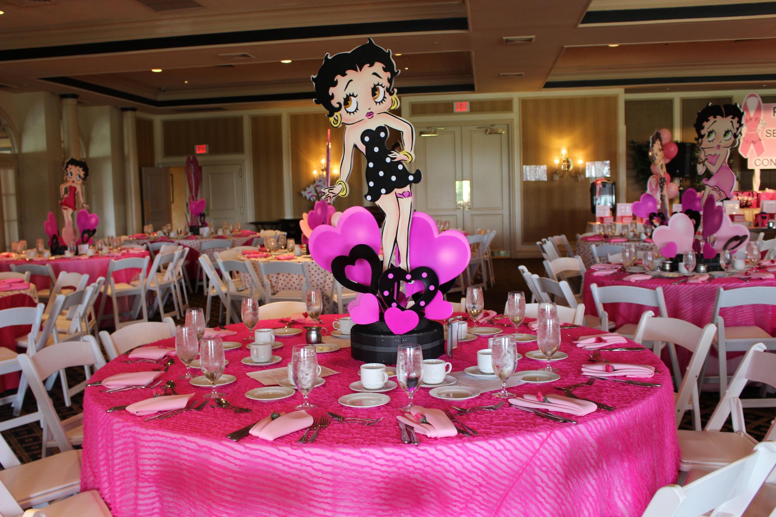 Breast Cancer Seawane Event 014.JPG