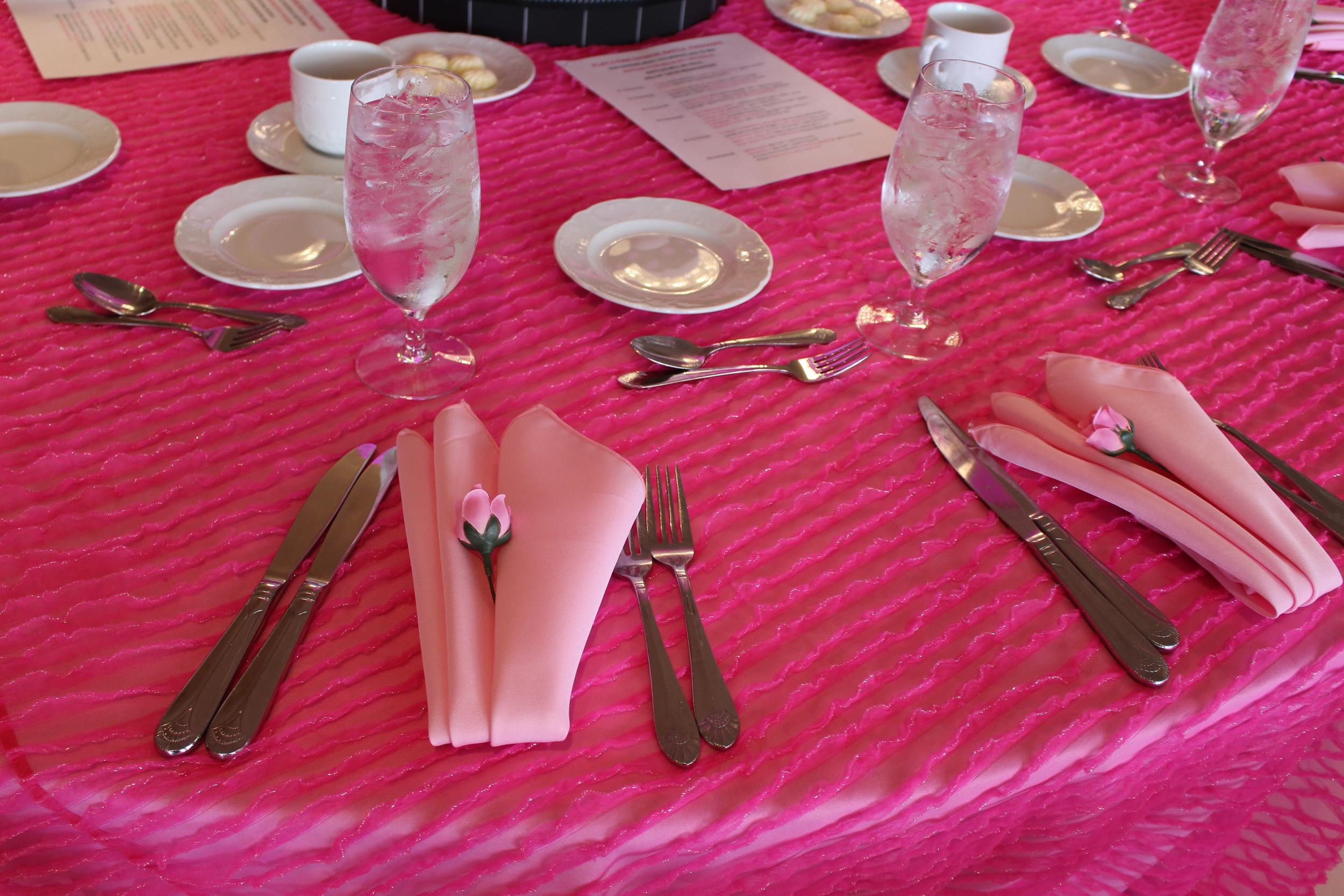 Breast Cancer Seawane Event 013.JPG