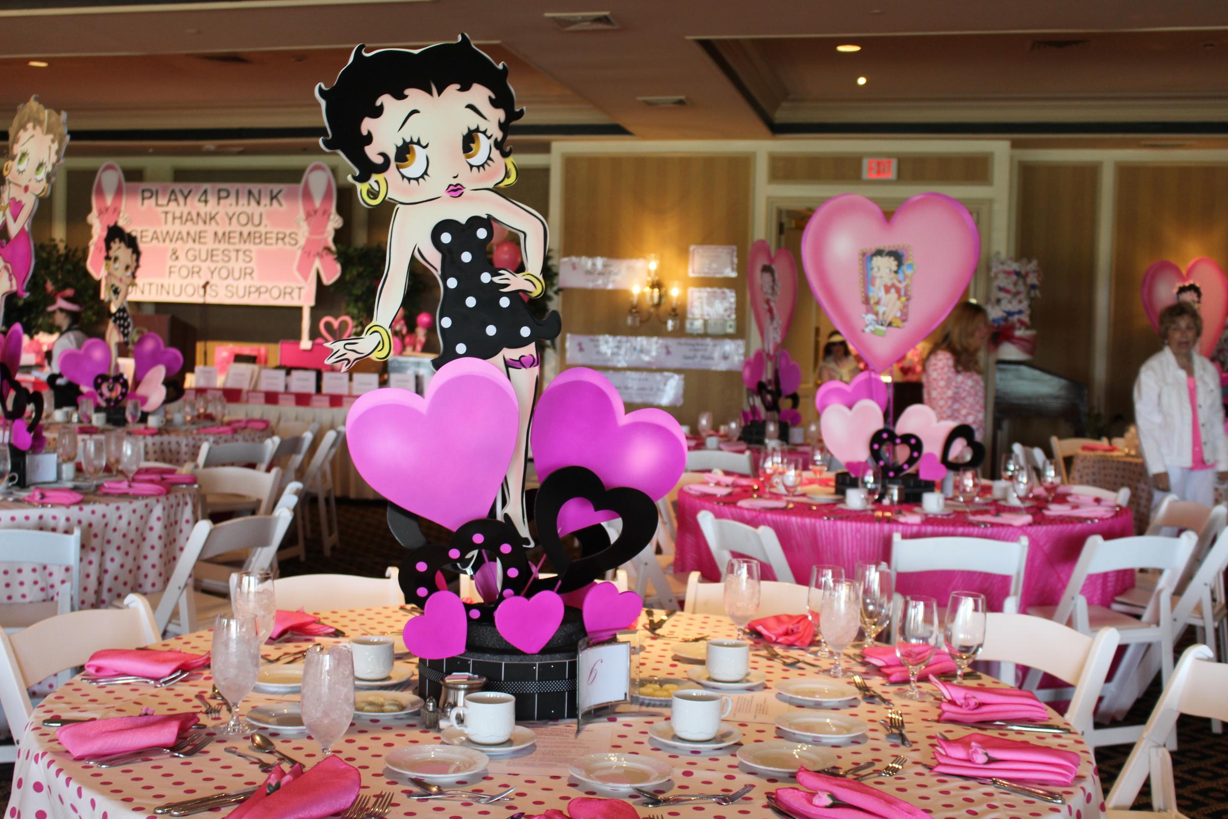 Breast Cancer Seawane Event 017.JPG