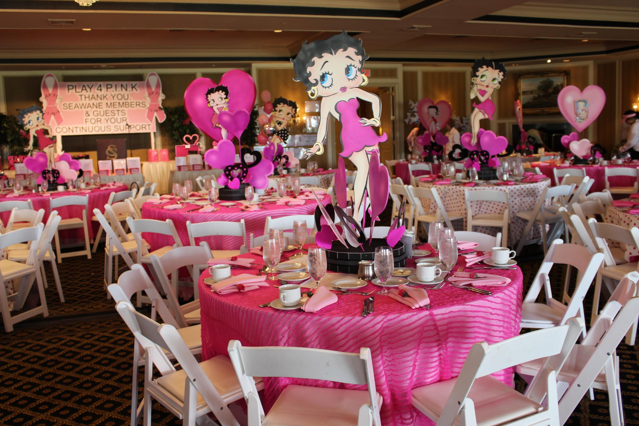 Breast Cancer Seawane Event 018.JPG