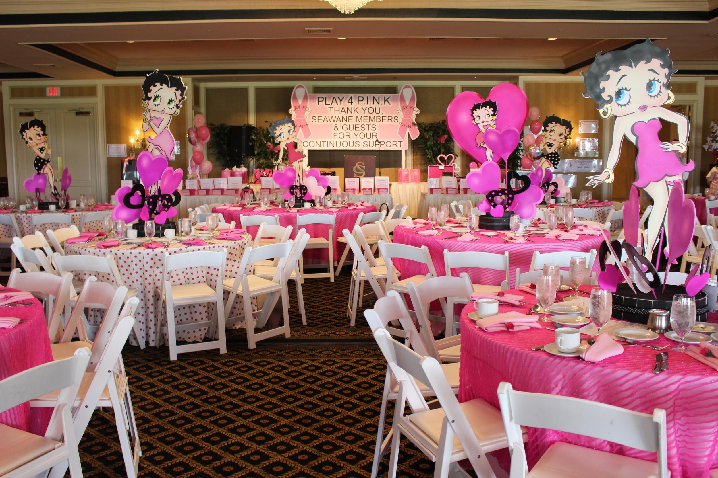 Breast Cancer Seawane Event 021.JPG