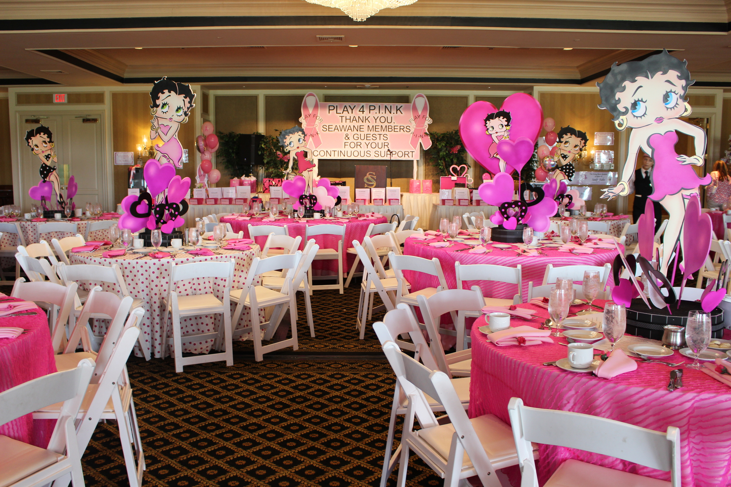 Breast Cancer Seawane Event 020.JPG