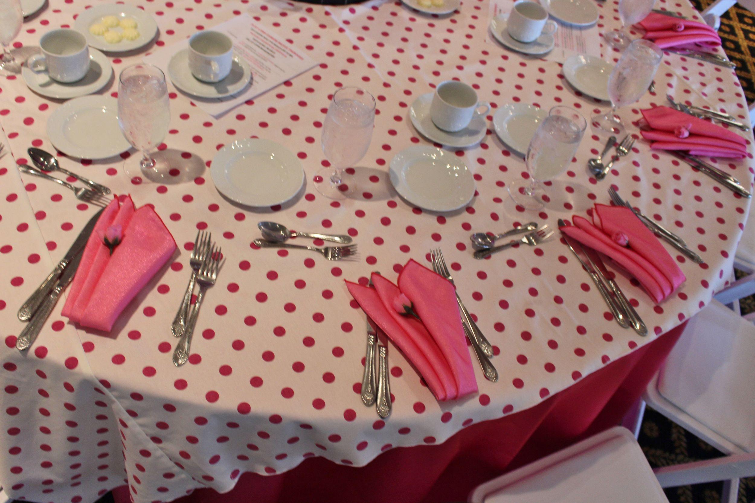 Breast Cancer Seawane Event 023.JPG