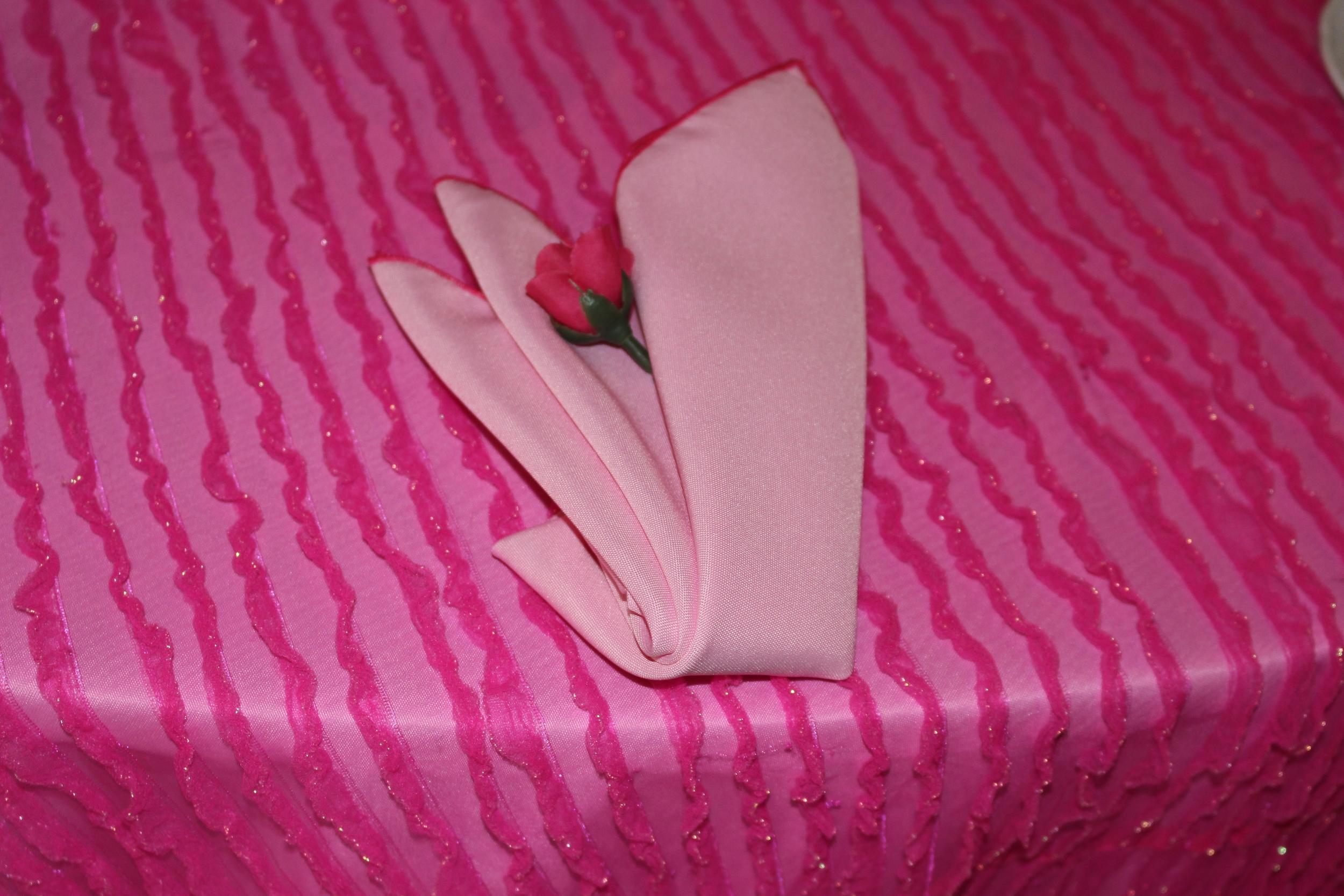 Breast Cancer Seawane Event 042.JPG