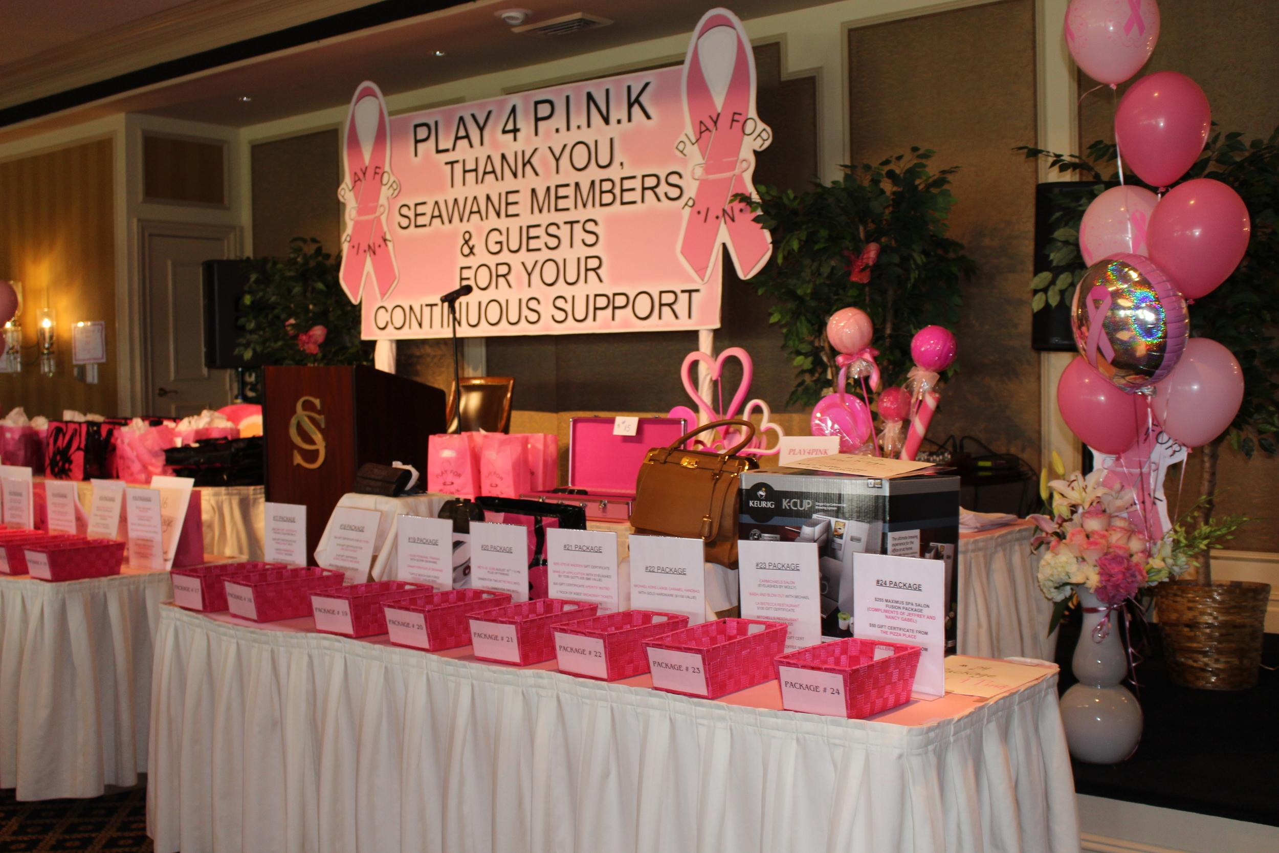 Breast Cancer Seawane Event 048.JPG