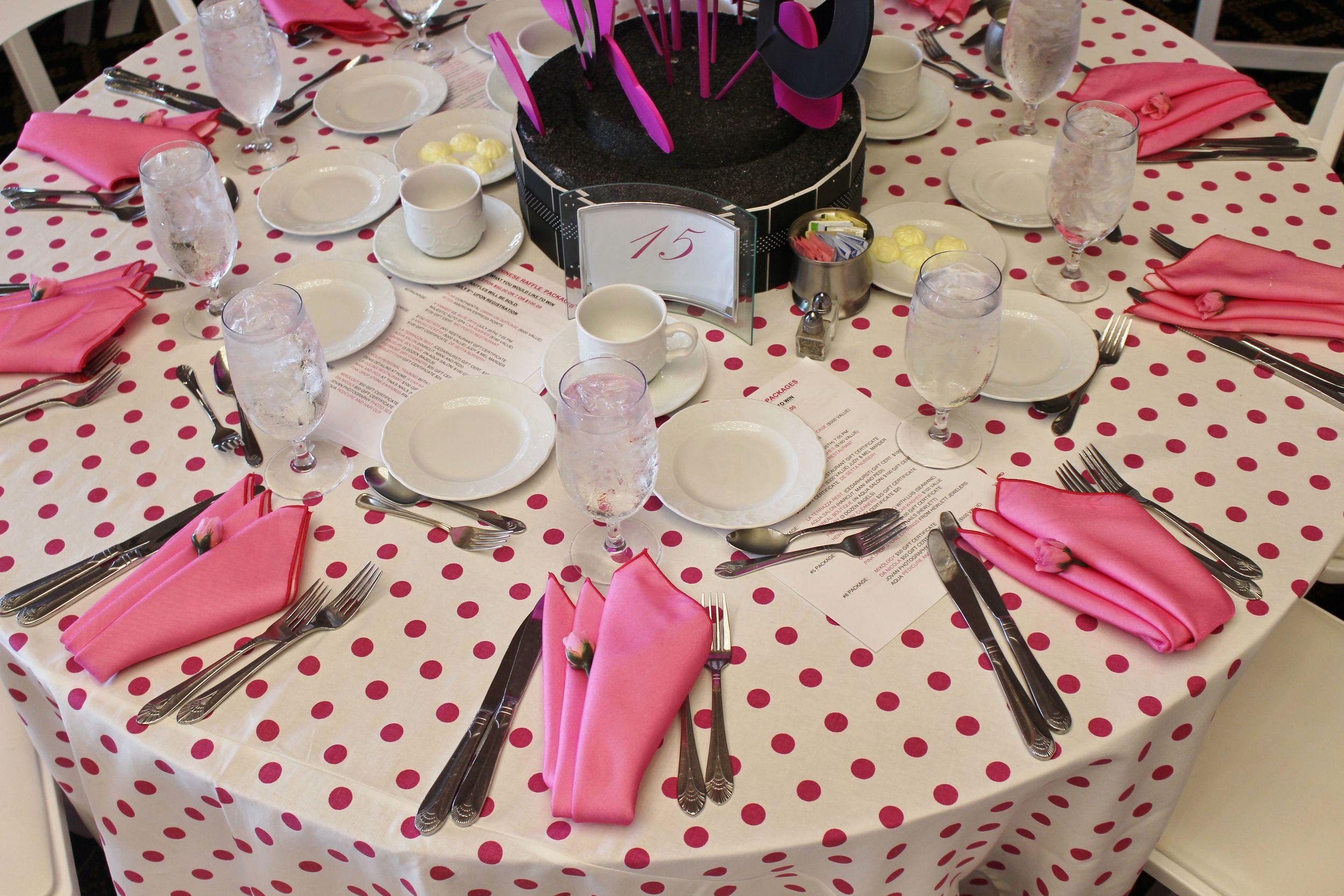 Breast Cancer Seawane Event 055.JPG