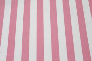 Canopy Pink-White