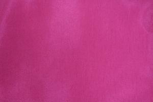 Fuchsia Pink Bengaline