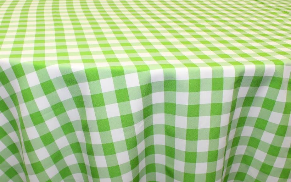 Green Polycheck