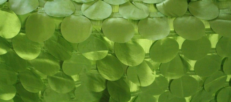 Apple Green Funzy