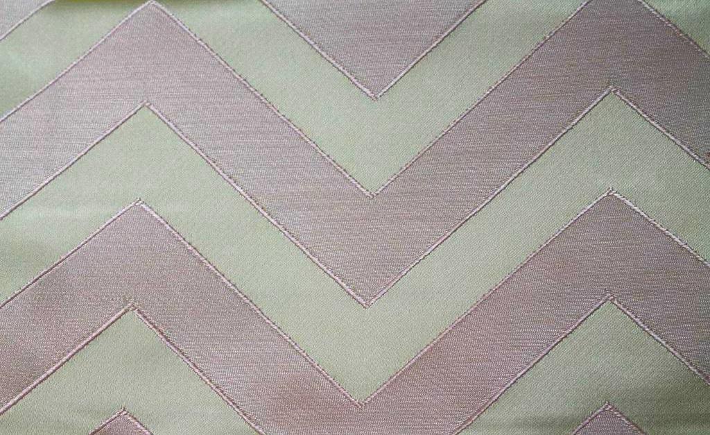Pink Rella