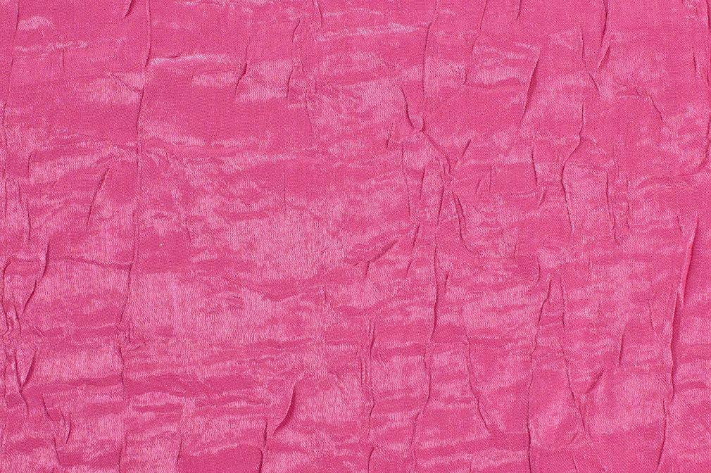 Fuchsia Shimmer Crush