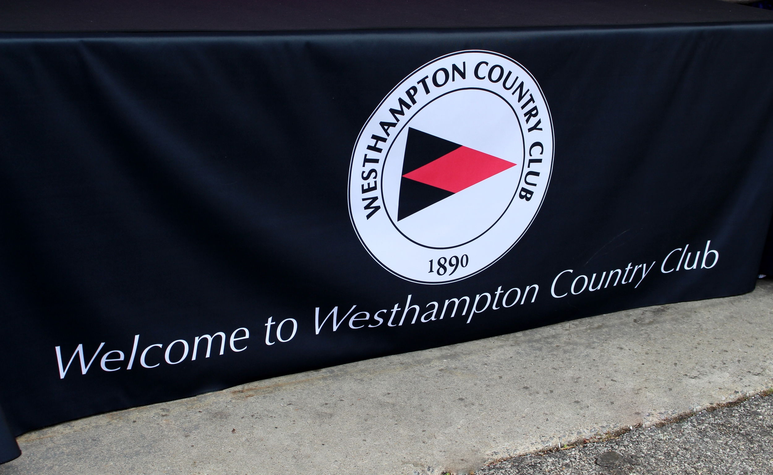 WEST COUNTRY CLUB BANNER 010.JPG