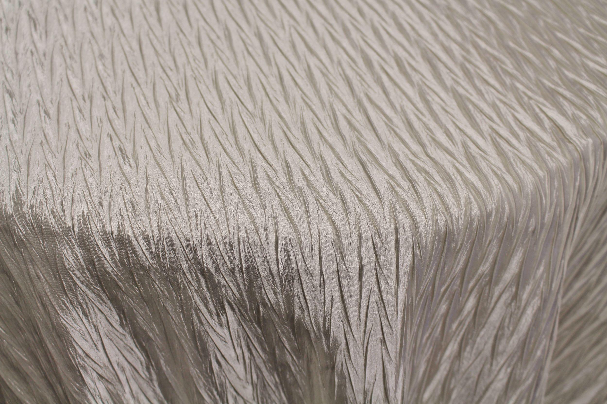 Ivory Sparkling