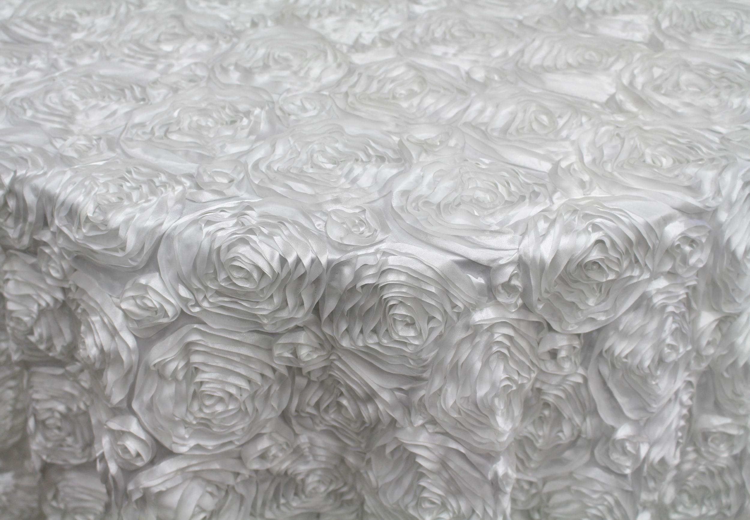 White Splenda