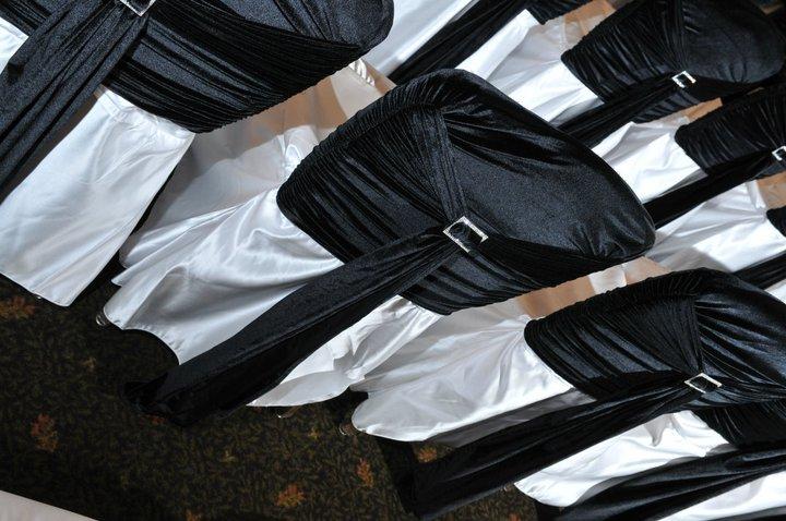 black velvet chair cap.jpg
