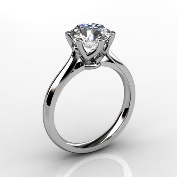 round diamond studs, princess cut diamond studs, diamond pendants, diamond rings, diamond solitaires, round brilliant cut diamonds, chicago jewelry, wedding bands, wedding rings,