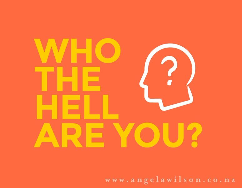 WhoTheHellAreYouColour@2x-100.jpg