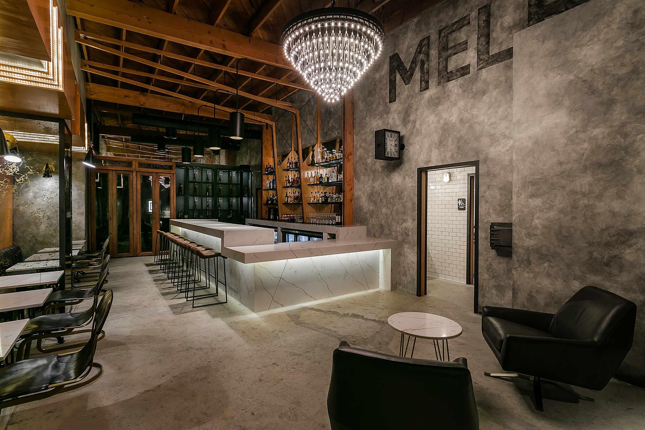 archillusion-design-melrose-station-restaurant-bar-1.jpg