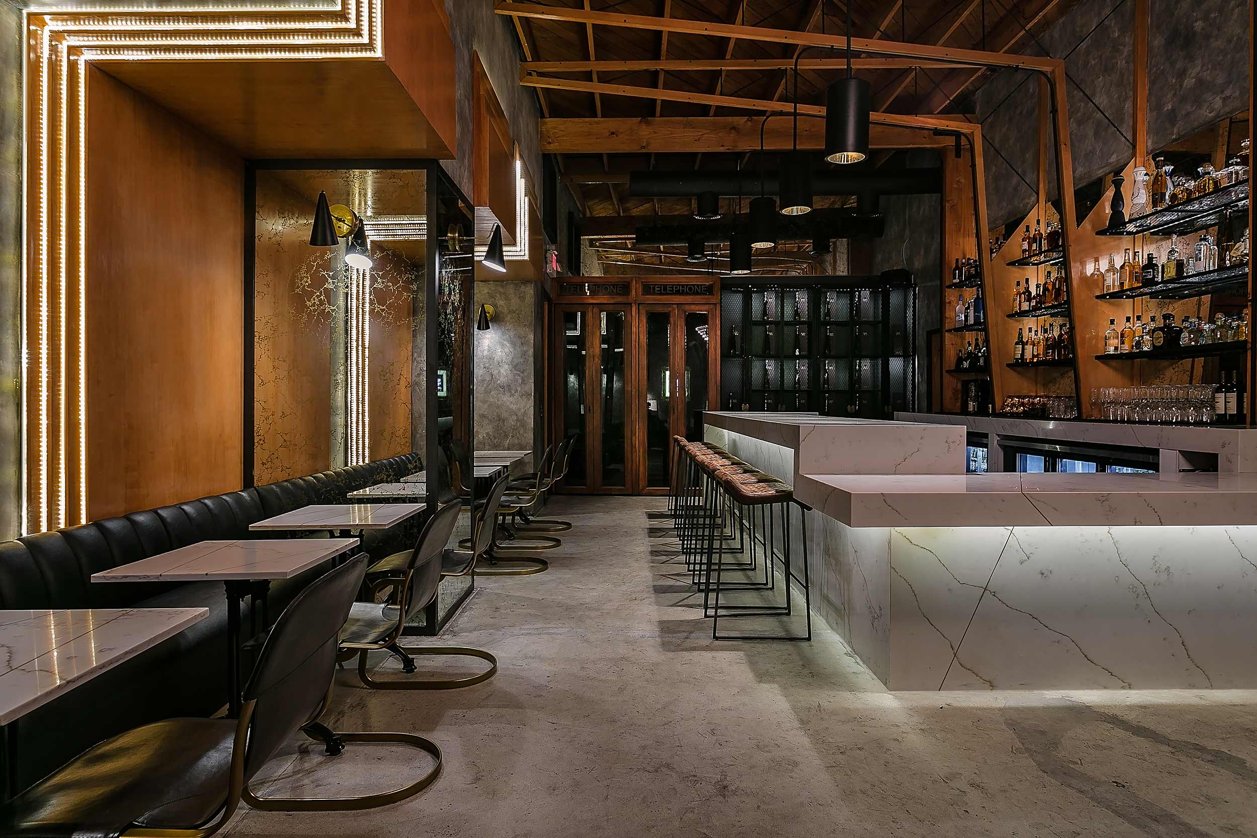 archillusion-design-melrose-station-restaurant-bar-3.jpg