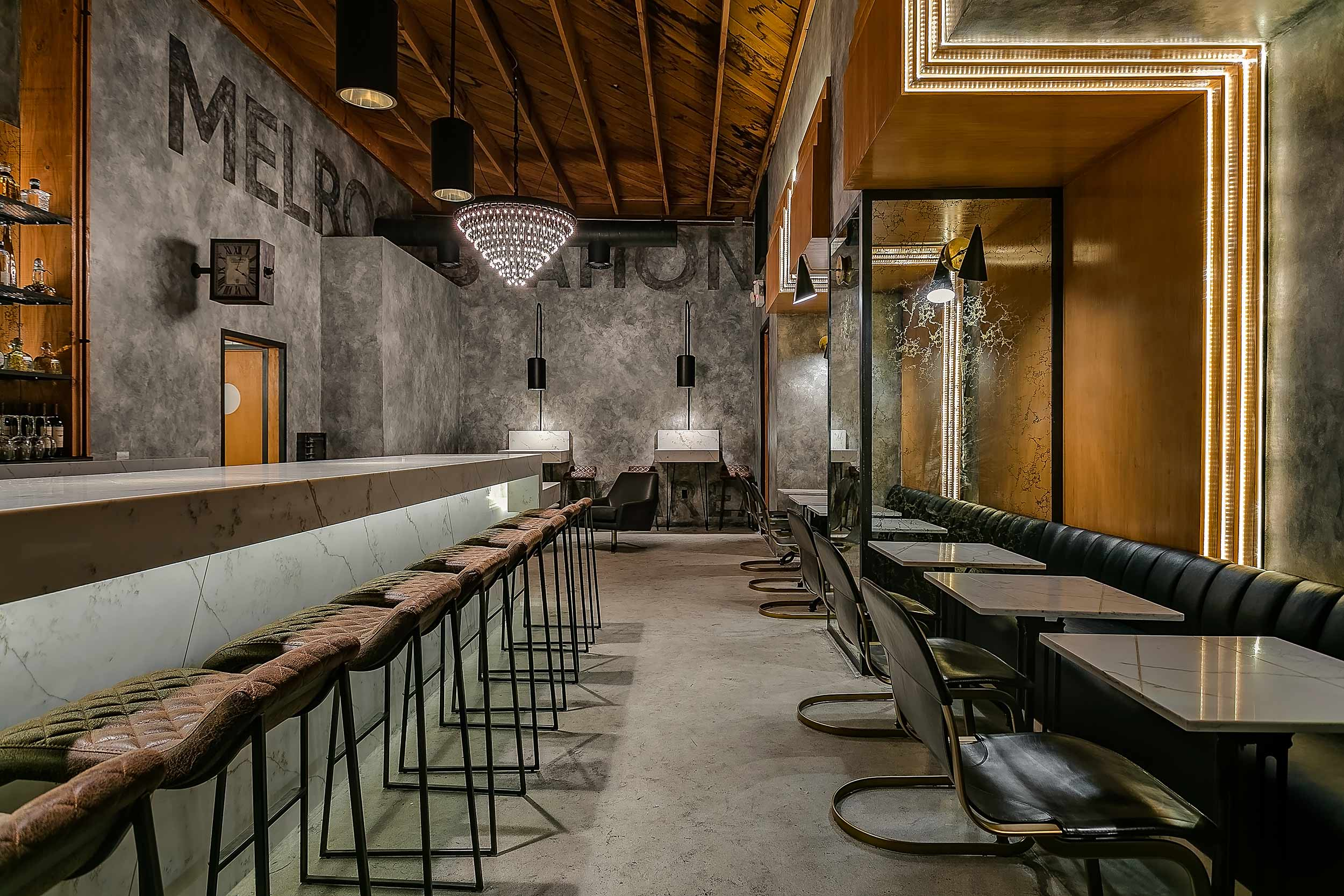 archillusion-design-melrose-station-restaurant-bar-4.jpg