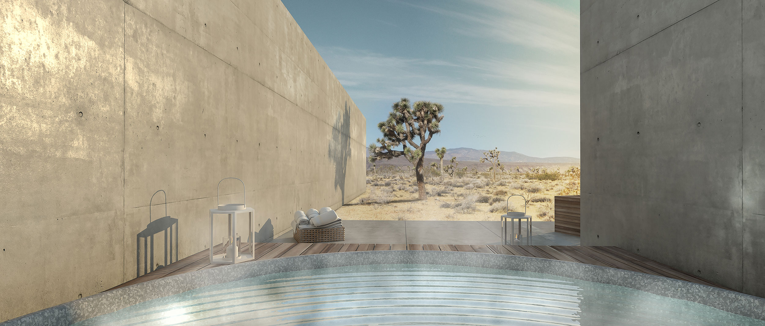 casaplutonia-resort-joshua-tree-archillusion-design-outside-hot-bath.jpg